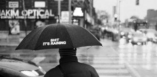rain 1026237 1920