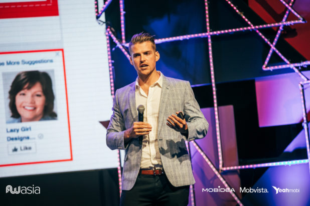 Ronnie McKenzie – The Guy Who Sold Over $2,438,085 of Print on Demand products.
