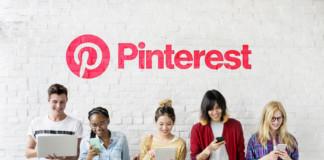 Pinterest Marketing 1