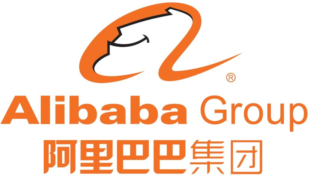 is aliexpress legit Alibaba Group