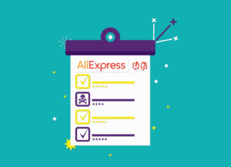 Is AliExpress legit 01