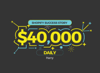 Shopify Success Story 6 01 1