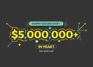 Shopify Success Story 2 1