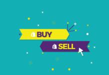 Shopify exchange 01