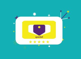 spocket review 2019